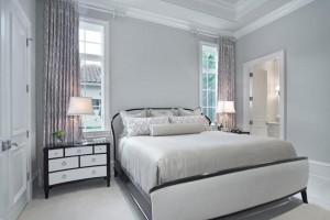 Column Guest Bedroom 2