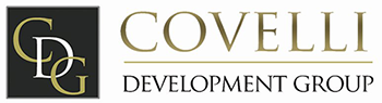 Covelli Development